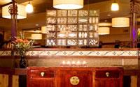 Acacia Restaurant Tucson