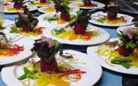 Acacia Restaurant in Tucson