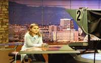 Tucson Kids Online Newspaper