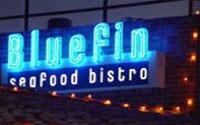 Bluefin Seafoood Restaurant