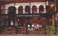 Bluefin Restaurant Tucson