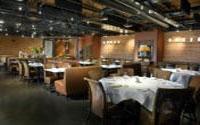 Bluefin Restaurant in Tucson