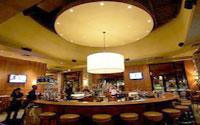 Bluepoint Restaurant Tucson