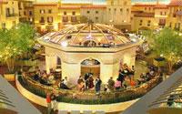 Tucson Casino Del Sol