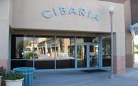 Tucson Italian Restaurant