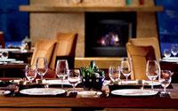 Tucson Ritz Carlton Restaurant