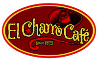 El Charro Cafe Tucson