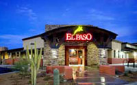 el paso barbecue tucson restaurant review brenda o brien crs