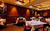 Tucson Fleming's Restaurant
