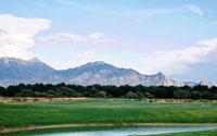 Green Valley AZ