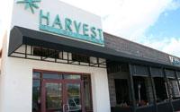 Tucson Harvest Restaurant