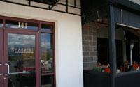 Harvest Restaurant in Tucson