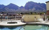 Hotel in Oro Valley