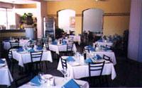 Tucson Janos Restaurant