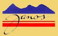 Janos Restaurant Tucson