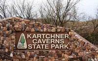 Kartchner Cavern