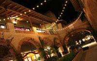 Tucson Malls