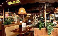 Tucson Mama's Pizza Restaurant