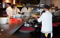 Metropolitan Grill Restaurant Tucson