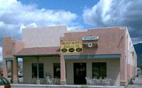 Mi Tierra Restaurant Tucson