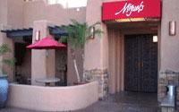 Tucson Miguels Restaurant