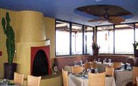 Miguels Restaurant in Tucson