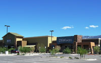 Tucson Oro Valley Marketplace