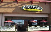 Tucson Picazzo's Restaurant