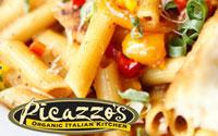 Picazzo's Restaurant Tucson