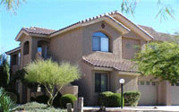 Homes For Rent In Oro Valley