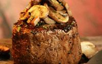 Tucson Sullivans Steakhouse Restaurant