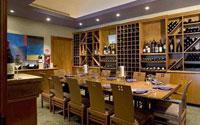 Tucson Restaurant - Terra Cotta