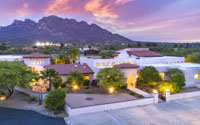 Tucson Assisted Living Property For Sale