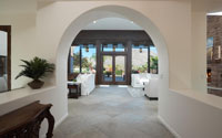 Assisted Living Property in Tucson