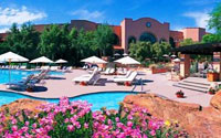 Tucson Hotels