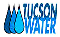 Tucson Utilities