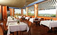 Vivace Restaurant Tucson