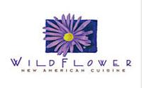 Wildflower Restaurant Tucson