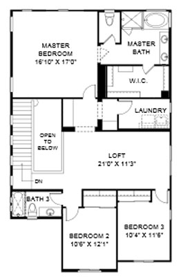 2 likewise Photos moreover House Plans Free furthermore Cadiz additionally Desert House Plans. on desert view homes floor plans