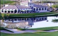 Arizona National Golf