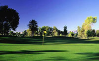 Golf Dell Urich