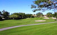 El Conquistador Resort Golf