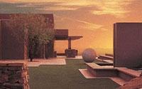 Gallery Golf Club Tucson Arizona