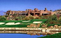 Golf the Gallery Golf Club