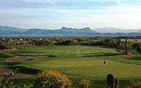Heritage Highlands Golf