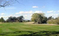 Golf Santa Rita