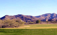 Santa Rita Golf