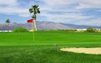 Silverbell Golf Golf
