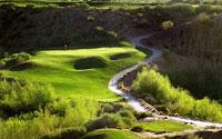 The Pines Golf Club Tucson Arizona
