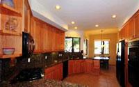 Monte Del Oro Home for Sale